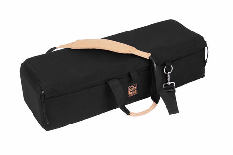 Portabrace LP-1B Light Pack Case - Black - Small