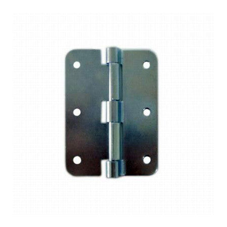 Penn Elcom 1993 3 Inch Large Lift Off Hinge