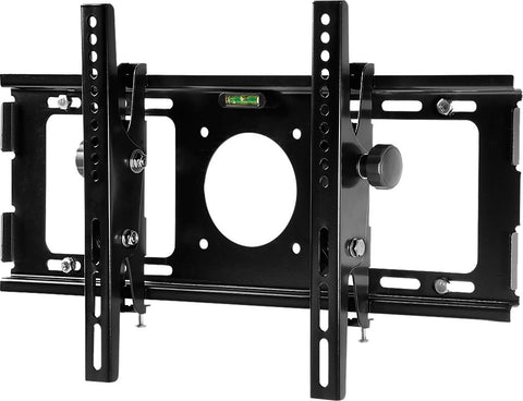 Equamount FPT-UM Tilting Universal Wall Mount to 500x400 for 26-46 Inch LED/LCDs