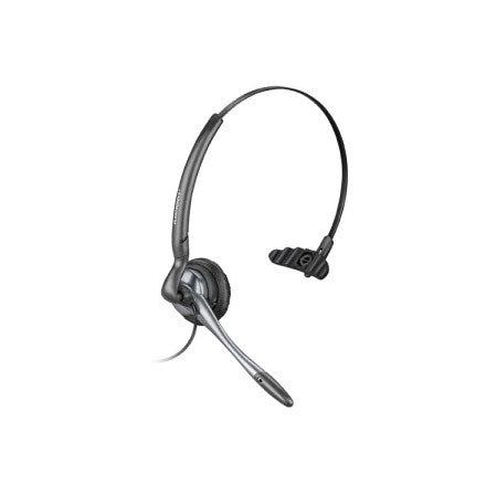 Plantronics Replacement Headset