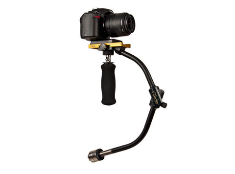 Autocue CS-Glide Camera Stabilizer
