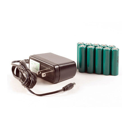 A high quality Image of Anchor RC-30 Battery Recharge Kit for PB-30 Mini-Vox