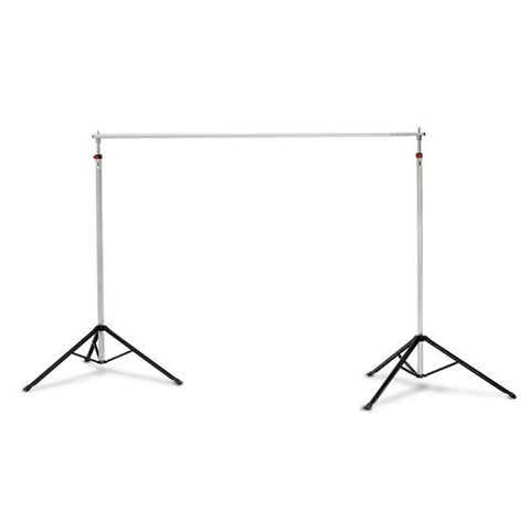 A high quality Image of Da-Lite 42076 Background Stand System