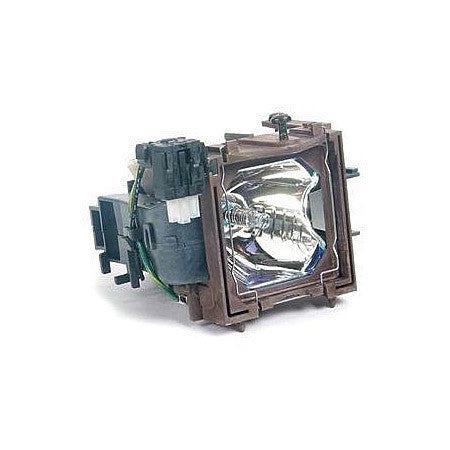 InFocus SP-LAMP-017 170W UHP Projector Lamp