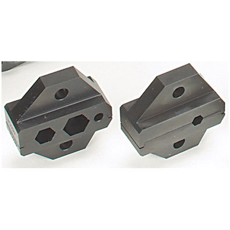 Canare TCD-7CA Crimp Die For BCP-C7F or BCP-C71A Connector