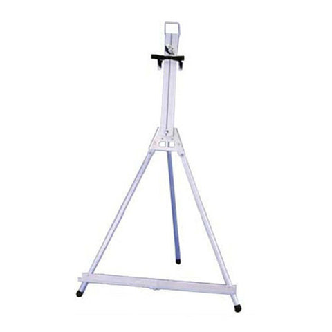Testrite Table Easel With Autolock