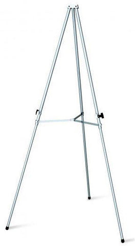 Testrite Model 350 Display Easel