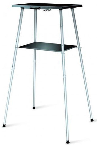 Testrite Presentation Stand 32 - 56 in Height