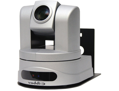 Vaddio 535-2000-230 Wall Mount for Clearview HD-19/18 - Black