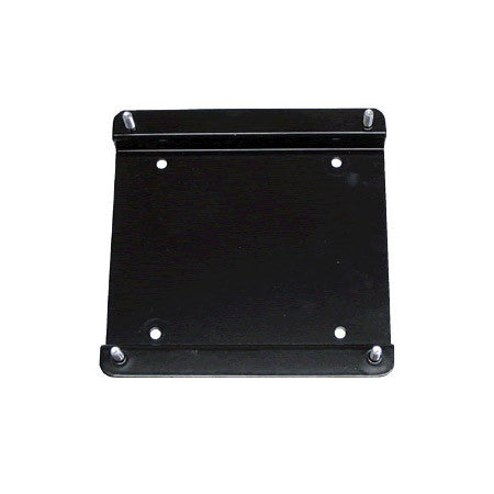 Recortec VAP-75-100 VESA 75 Adapter for RMVM-100 Monitor Mount