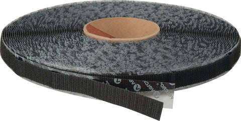 Velcro 190836 Loop Tape 5/8 Inch x 25 Yards