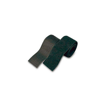 Velcro Sticky Back 2inx15FT Black