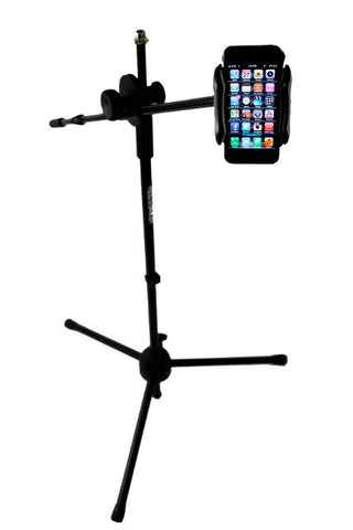 ViewMeister Hands-Free Floor Stand for SmartPhones