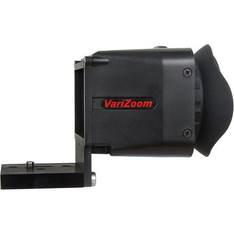 VariZoom VZ-DIGIVIEW DSLR View Finder for 3 Inch LCD Screens
