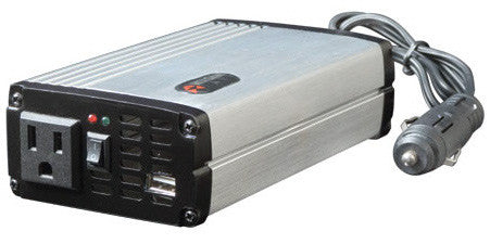 Wagan 2200 180 Watt Power Inverter