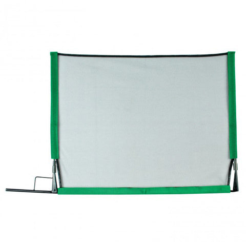 18x24in Fast Flags Kit with 2 Frames & 1921/1922/1932/1934 Nets