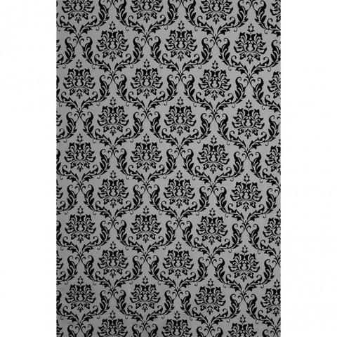 Westcott 5503 9 x 12FT Regency Modern Vintage Backdrop