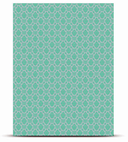 Westcott 5511 9 x 12FT Legion Modern Vintage Backdrop