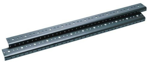Middle Atlantic 44 Space Rack Rail Kit For WR Series Racks