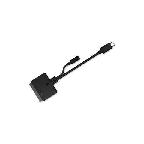 Type-C to SATA Adapter