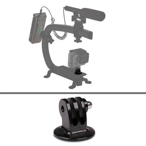 GOPRO TRIPOD / SCORPION MOUNT