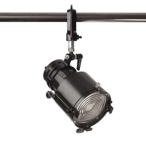 A high quality Image of Bee 50-C Fresnel Led