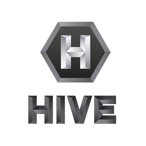 A high quality Image of Hive Spot Reflector