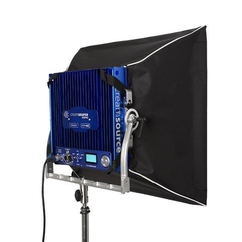 DOP Choice Mini Snapbag for CSM-60 series fixtures - Large