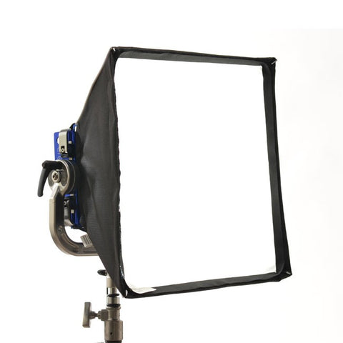 DOP Choice Micro Snapbag for CSU series fixtures