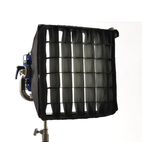 DOP Choice Micro Snap Grid 40 degree (to fit SnapBag)