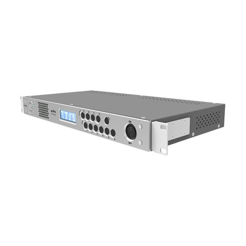 Lumantek VM6 ez-Pro 6x4 Seamless Matrix Switcher