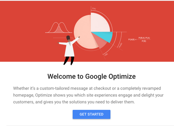 How to install Google Optimize in Shopify for optimal performance