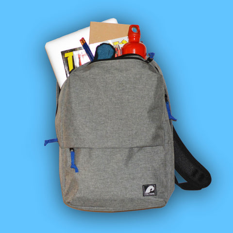 PSA1 Backpack