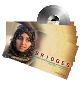 Bridges DVD Study Group Bundles
