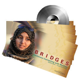 Bridges DVD Study Pack