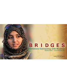 Bridges Study Book Bundles