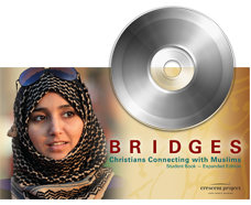 Bridge DVD Leader Kit