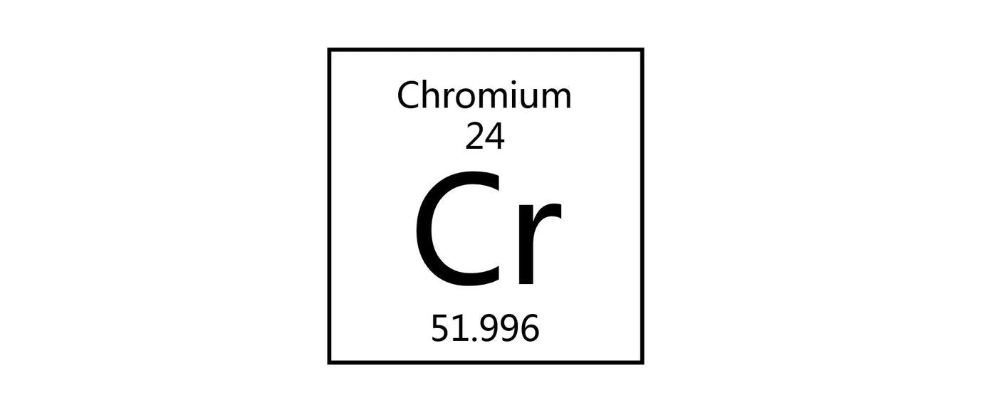 Chromium 6 In Drinking Water:  Background, Exposure, Toxicology