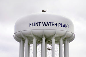 Michigan to Pay $600 Million to Flint Residents Impacted by Lead in Drinking Water