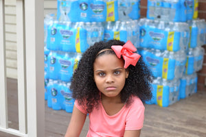 3 Years Of Hell: Reflections From A Victim Of The Flint Water Crisis