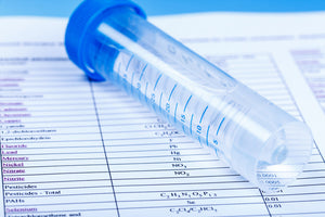 Key Things To Know About Getting Your Water Tested