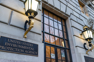 EPA Revises Lead and Copper Rule After Almost 3 Decades of Inaction