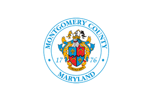 Recent Lead Problems In Schools: Montgomery County, Maryland