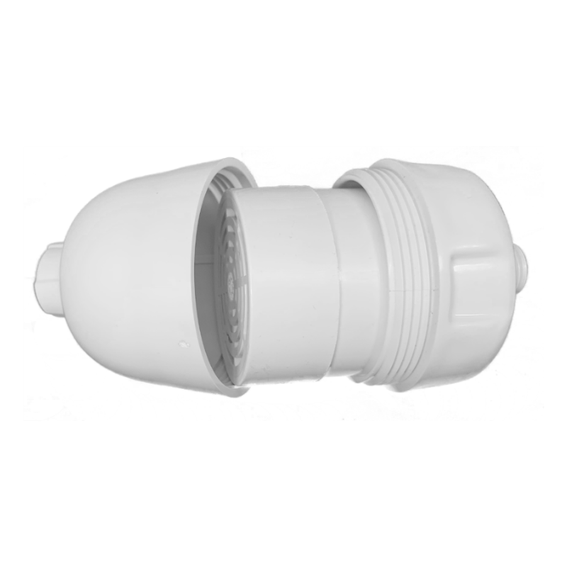 Shower Filter Replacement Cartridge (Activate Autoship)