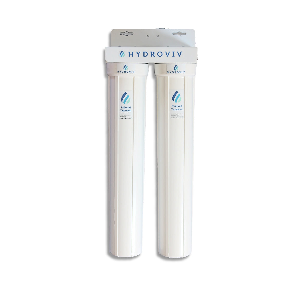 Whole House Filter Hydroviv Whole House Water Filter Sulfur Removal