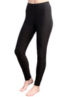 Ultra Soft Leggings - Assorted Colors