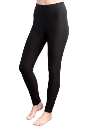 Regular Ultra Soft Leggings - Assorted Colors
