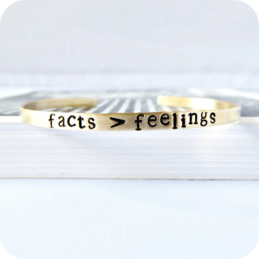 Funny Bracelet Funny Jewelry Science Gift