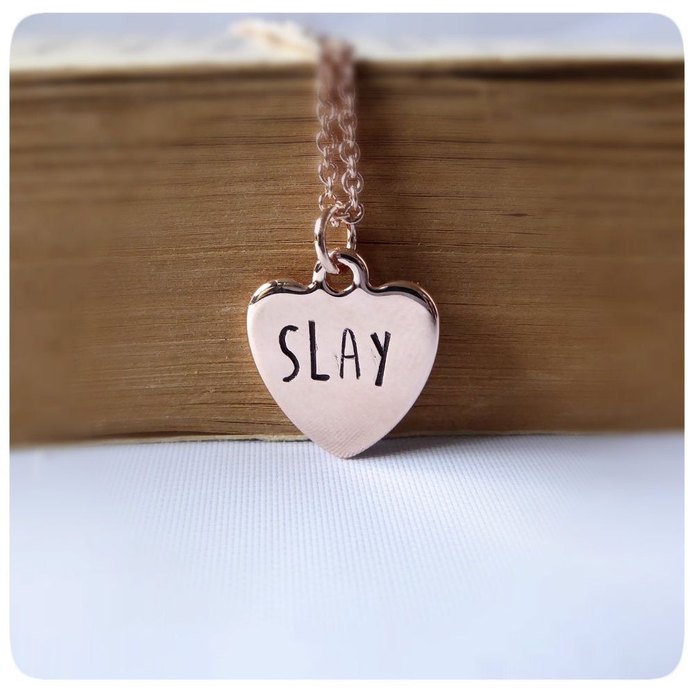 Slay Funny Best Friend Gift Class of 2018 Graduation