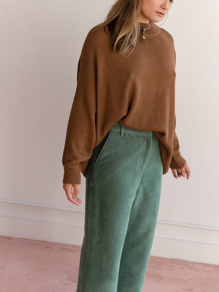 Gallery Trouser